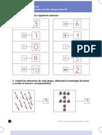 control1 u1 matematicas priemro básico 2012