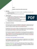 PRACTICA_LAB_Nº1_CALORIMETRIA