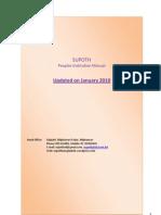 Pi Manual (Khmer)