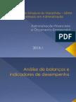 FOE12.pptx