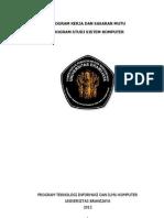 Program-Kerja-Siskom.pdf