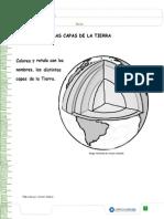 Articles-22962 Recurso PDF