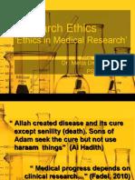 Etika Penelitian Dr.meita