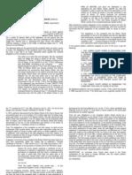 New Microsoft Word Document (25)