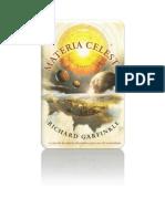 Garfinkle, Richard - Materia Celeste