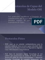 ppt-120619193553-phpapp01