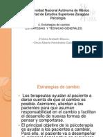 Estrategias de cambio.pptx