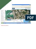 Puerto de Ancona