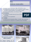 De Odria a Velasco Peru 1968-1980