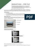 firefile-d.pdf