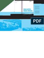 fnfw(komplett).pdf