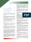 DPMC Safety Bullatin April & May 06.pdf
