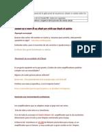 Practica proceso de venta.pdf