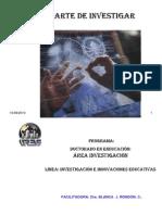 proyecto1-1204474264968673-2