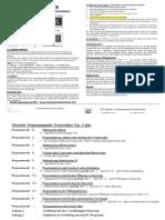 dfs-s-plus-v3_anhang-d.pdf