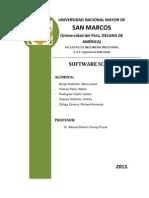 Software Scada (1)