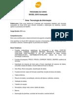 PP Excel2010 Avancado