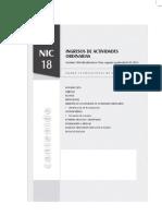 NIC 18 OK.pdf