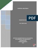 monografia del control biológico 2