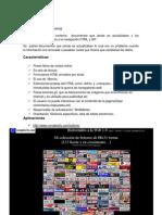 Otras Web y Cuadro Comparativo