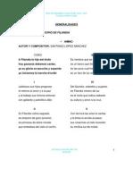 Plan de Desarrollo Filandia