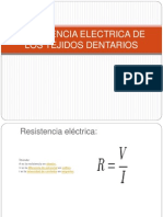 Resistencia Electrica Final