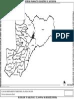 Pot-02 Division Administrativa Veredas-model