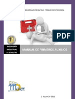 Manual de Prim Aux