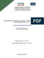 Relatório MecFlu 03