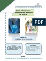 MÓDULO 1_COMIENZO DE LA FILOSOFÍA loco 93