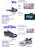 Catalogo Zapatillas (1)