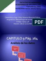 04 Análisis de Datos III