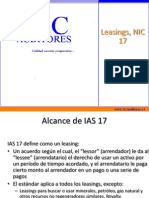 07 Leasing NIC 17 impresión