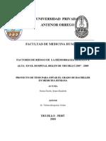 PROYECTO-ENERO2010-hemorragia[1]