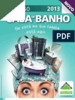Catalogo Casa de Banho Web