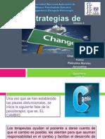 Present.Scribd. Act.2. Mod. 4. Chávez, Y. y Palestina, J.