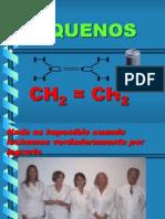 HCS_Insaturados-2012