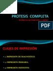 Protesis Total 5ta Clase.pptx 30 4 2013.Pptx 2-5 2013(1)