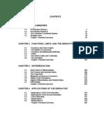 AC-TC-pdf