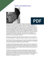 Entrevista a Jean Laplanche.doc