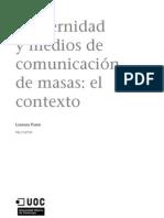 Medios Interactivos (Modulo 1)