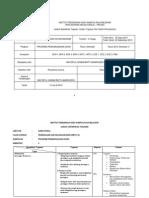 Soalan Kerja Kursus RBT3119 PPG S5 (1)