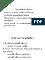 Apuntes_FEB12