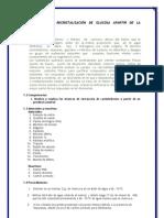 quimica organica 3