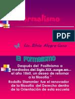 formalismo[1]
