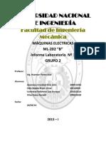 caratula_maquinas