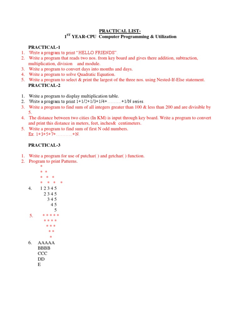 Write a program to display multiplication table choice image cpu practical list subroutine pointer computer programming gamestrikefo choice image gamestrikefo Image collections