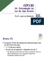 CCF130_aula04.pdf