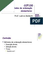 CCF130_aula01.pdf
