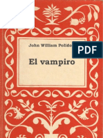 12285293-El_vampiro